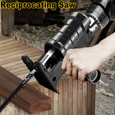 reciprocatingsawblade, Outdoor, toolchain, Electric