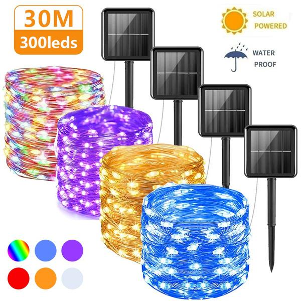 party, solargardenlight, Home Decor, solarlightsoutdoor
