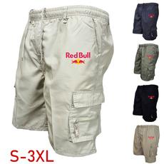 tacticalshort, Shorts, casualshort, toolingshort