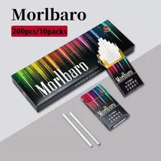 Smoke, tobacco, Cigarettes, Tea
