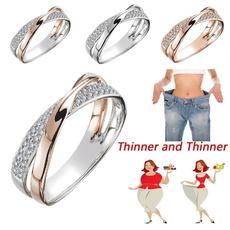 Fashion, Jewelry, halloweengift, femaleaccessorie