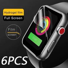Screen Protectors, applewatch, applewatchseries6, applewatchfilm