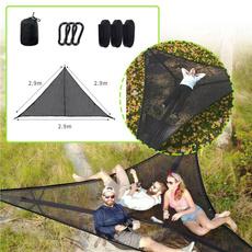 gardenfurniture, outdoorhammock, camping, portablehammock