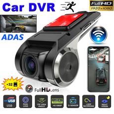 carrecorder1080p, cardvrcamera, carrearcamera, Monitors
