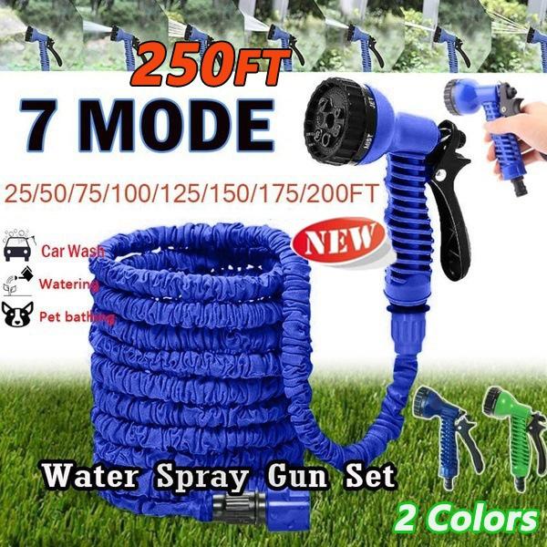 nozzlespray, gardenhosekit, Garden, hosepipe