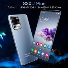 smartphone5g, Smartphones, Mobile Phones, smartphone4g