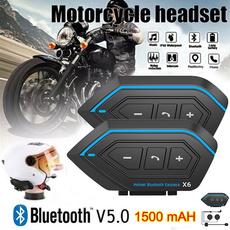motorcycleaccessorie, Helmet, Outdoor, helmetheadset