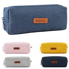 case, pencilcase, penpouch, cottonlinenpencilcase