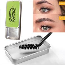 eyebrowtrimmer, soapbrow, Beauty, waterproofeyebrow