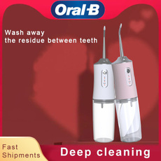 water, teethwhite, Tank, dentalcare