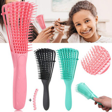 datanglinghaircomb, Hair Styling Tools, Beauty tools, hair