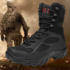 hikingboot, Plus Size, armyfanboot, militaryboot