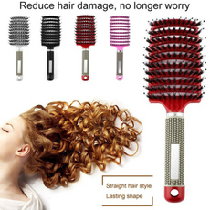 Brushes & Combs, Women, Hair Styling Tools, Beauty tools