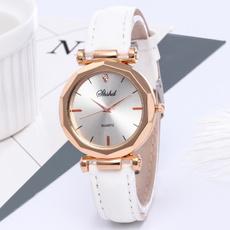 relógiosfeminino, quartz, Ladies Watches, Watch
