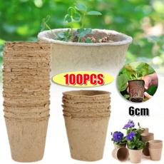 gardenplanting, seedsgrowbox, seedstartertray, growbox
