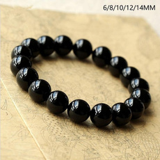 Charm Bracelet, Beaded Bracelets, Fashion, lover gifts