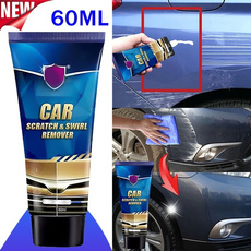 Waterproof, scratchswirlremover, Cars, Tool