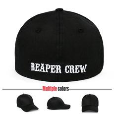 Clothing & Accessories, Fashion, Cap, Hip hop Caps