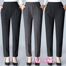 trousers, women long pants, Casual pants, pants