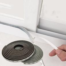 windowdraftstopper, windowinsulationkit, Door, foamtape