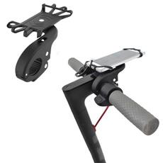 sportsampoutdoor, mobilephonebracket, scooterpart, handlebarmountholder