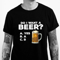 funnybeershirt, Funny, funnybeer, Shirt