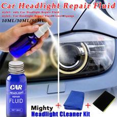 carheadlightcleaner, headlightrestoration, headlightpolish, automotivecare
