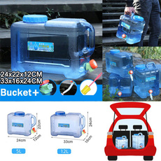 waterstorage, Camping & Hiking, Faucets, Outdoor
