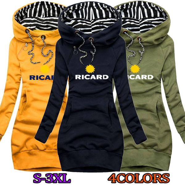 slim dress, Fashion, pullover hoodie, Sleeve