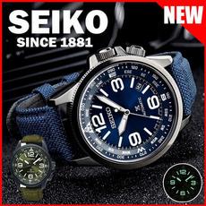 bluewatche, quartz, seikowatchmen, watches for men
