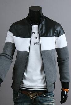Casual Jackets, sportjacket, Hoodies, fashion jacket