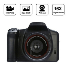 actioncamera, TV, Photography, cameraprofissional