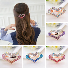 norsehairpin, fashionhairpin, headwearjewelry, Jewelry