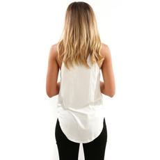 Summer, Vest, Fashion, camisole