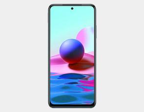 gsmunlockedphone, xiaomigsmphone, mostviewed, 64gb