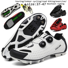 Sneakers, Outdoor, Bicycle, Sports & Outdoors