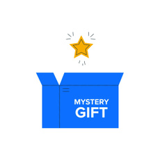 freegift, mysterybox, Free, mysterygift