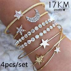 openbracelet, Beautiful, Love, Jewelry