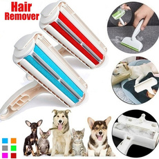 duststickyhair, hairremover, Cleaning Supplies, Pets