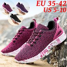 sneakerswomen, shoes for womens, Sports & Outdoors, tennisshoeswomen