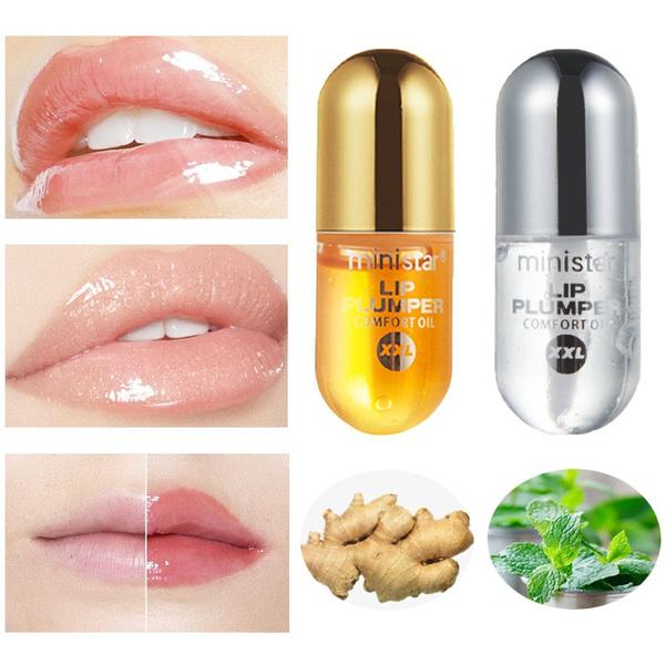 liquidlipstick, Lipstick, mouth, lipgloss