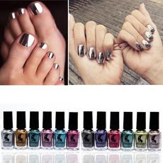 sexynailpolish, Nails, Fashion, Beauty