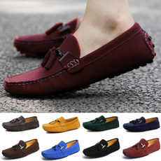 casual shoes, Flats, moccasinshoe, Boat Shoes