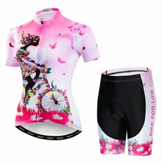 Summer, bikeclothing, Cycling, cycling jersey