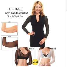 Weight Loss Products, Sleeve, armsleeve, armsleeveshapewear