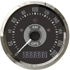 cargpsspeedometer, motorcyclespeedometer, Auto Parts, speedometermeter