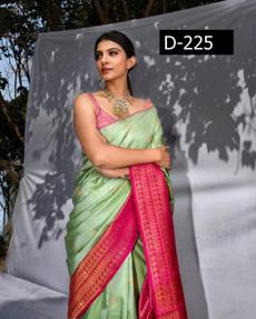 Beautiful, kanchipuramsaree, kanchipuramsoftsilksaree, classy