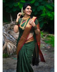 Beautiful, kanchipuramsaree, kanchipuramsilksare, kanchipuramsoftsilksaree