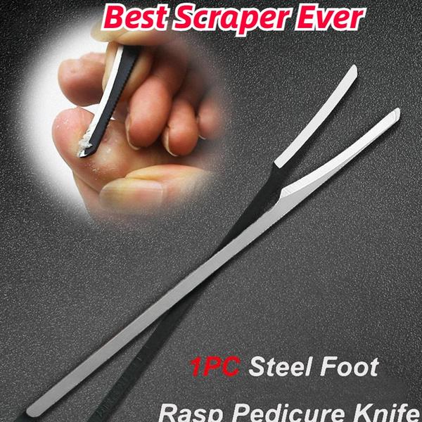 skinremover, Steel, Manicure & Pedicure, Beauty