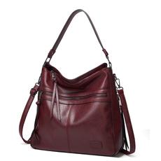Shoulder Bags, Adjustable, Cross Body, handbags purse